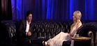 10-30-11 Conversation With SRK 004