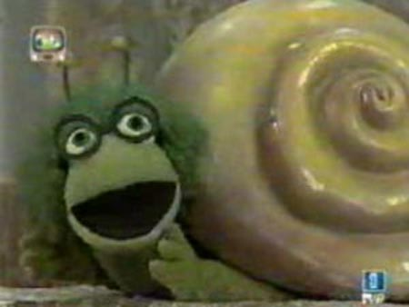 File:Snail with glasses.jpg