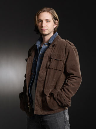 File:Aaronstanford.jpeg
