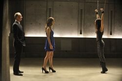 Nikita-Episode-1-11-All-The-Way-Additional-Promotional-Photos-nikita-17413575-500-332