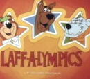 Laff-A-Lympics (TV Series)