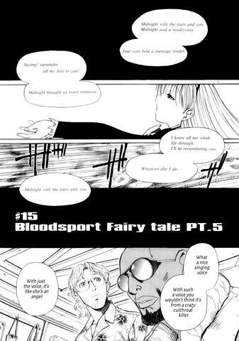 File:Black Lagoon v03c15.jpg