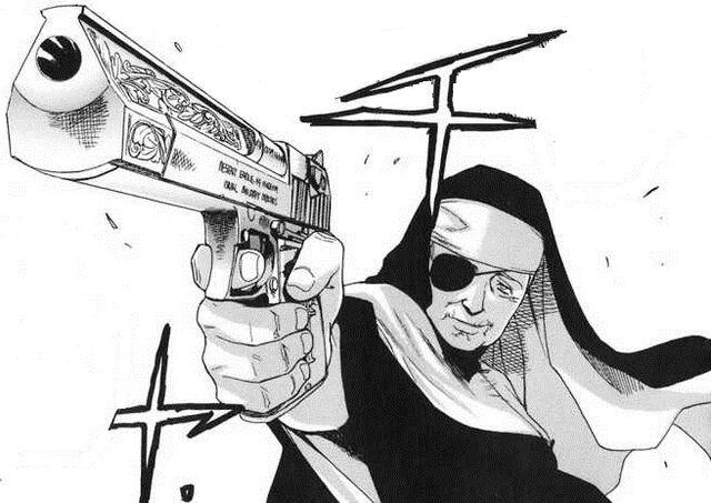 File:Yolanda manga.jpg