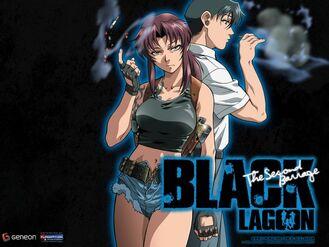 Black-lagoon--small--wp2