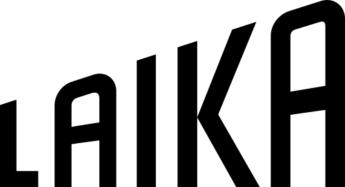 File:500px-Laika logo.png