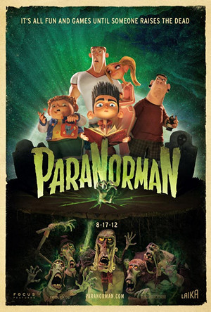 File:ParaNorman poster.jpg