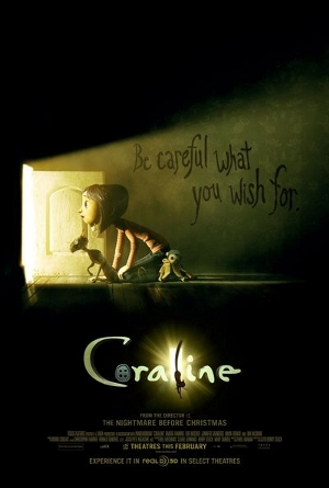 File:Coraline poster.jpg