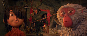 Kubo-and-the-two-strings-trailer-3-14935-large