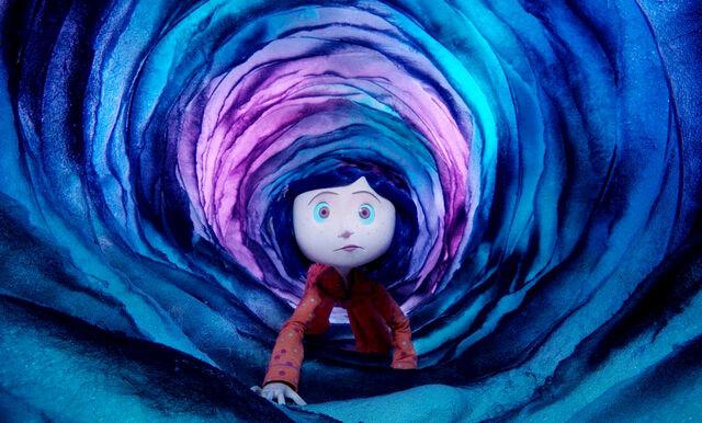 File:Coraline11.jpg