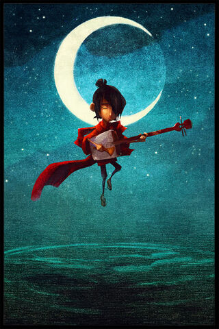 File:Kubo and the Two Strings Official Artwork.jpg