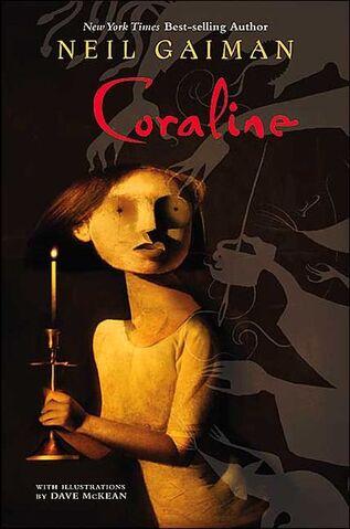 File:CoralineBookCover.jpg