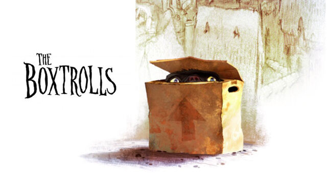 File:TheBoxtrolls.jpg