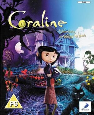 File:Coraline(videogame).jpg