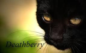 Deathberry