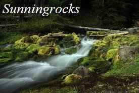 File:Sunningrocks.jpeg