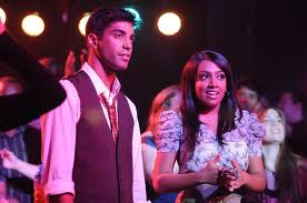 File:Sav and alli at a dance.jpg