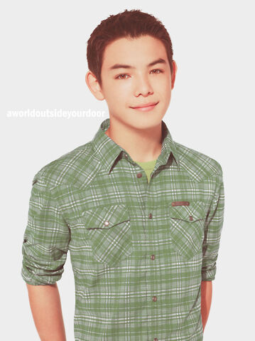 File:Ryan Potter.jpg