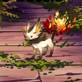 File:Autumn Saplynx.png