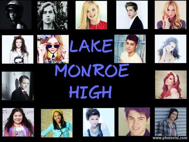 File:LAKE mONROE hIGH.jpg