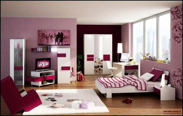 File:Teen-girls-room-red.jpg