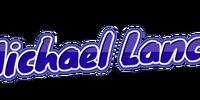 Michael Lance