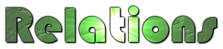 File:Relations logo.png