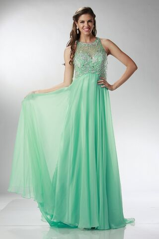 File:Full-Length-prom-dresses-for-Parties-Long-Maxi-Styles-2015-2016.jpg