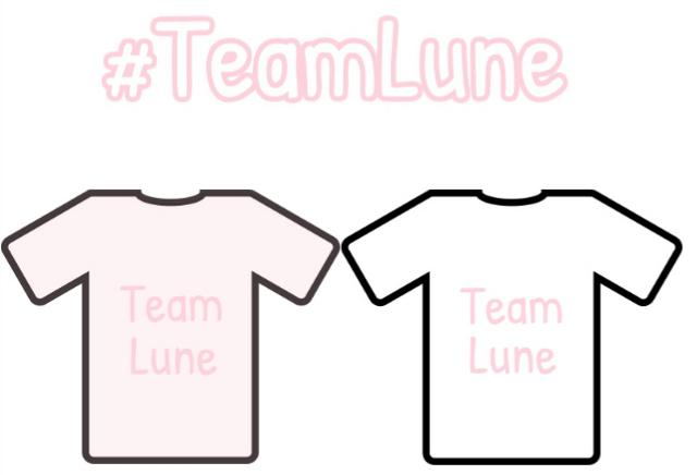 File:TeamLune2.png