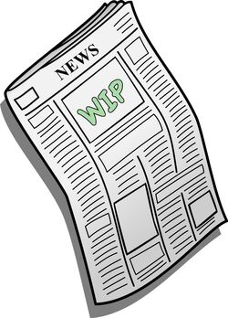 Bf45b876d47f98a0f0f963a25f584a95 newspaper20clipart-newspaper-clipart-transparent 575-800 212