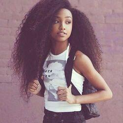 8.Black-Girls-with-Long-Hair