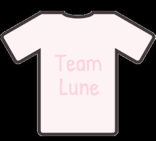 File:TeamLunePink.png