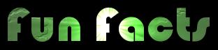 File:Funfacts logo.png
