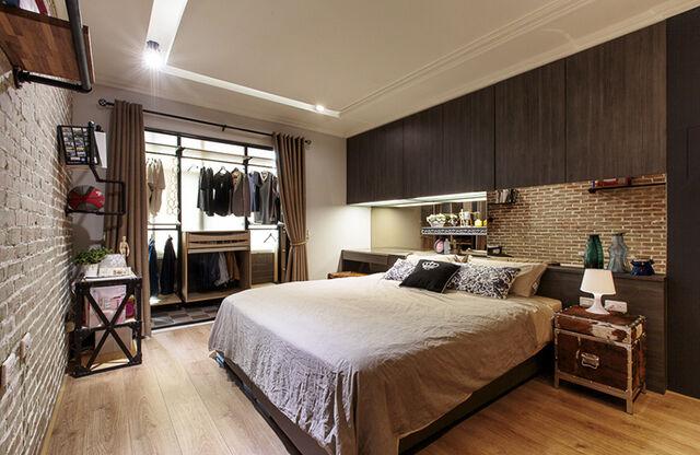File:Bedroom4.jpg