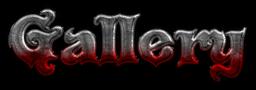 Gallery logo''