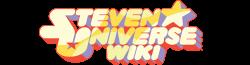 Steven-Universe-Wiki-wordmark