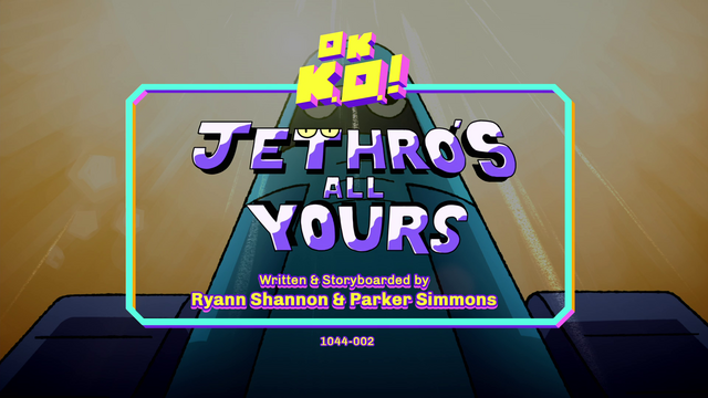 File:Jethros All Yours Titlecard.png