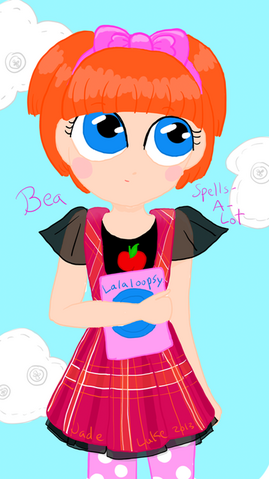 File:Bea spells a lot by minoraspatchworkart-d6aqzfv.png