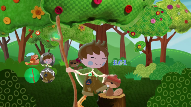 File:RGL's Envisioning of Forest Evergreen.png