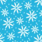 File:Dot's Sewn-On Pattern.jpg