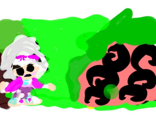 File:Paint (40).jpg