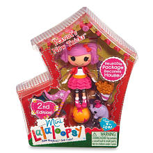 File:Peanut Mini 2 Box.jpg