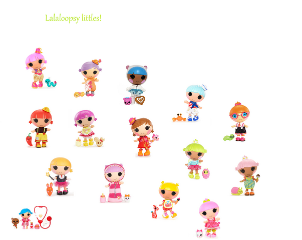 File:Lalaloopsy littles.png