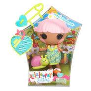 Lalaloopsy-littles-doll-petal-flowerpot