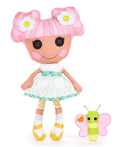 File:Blossom Soft.jpg