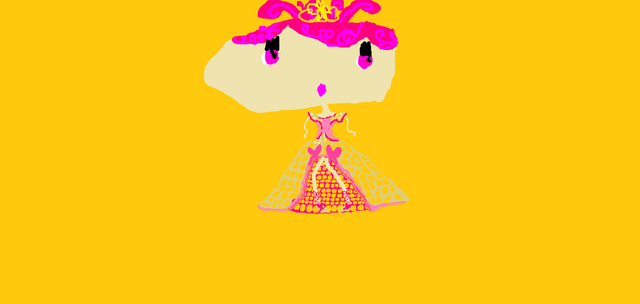 File:Goldie luxe anime style!.png