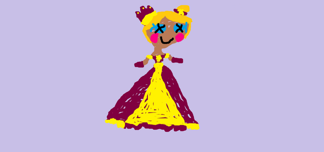 File:Junie moon dollywear evning gown.png