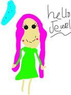 Image he,LO JEWEL