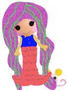 Image mermaid
