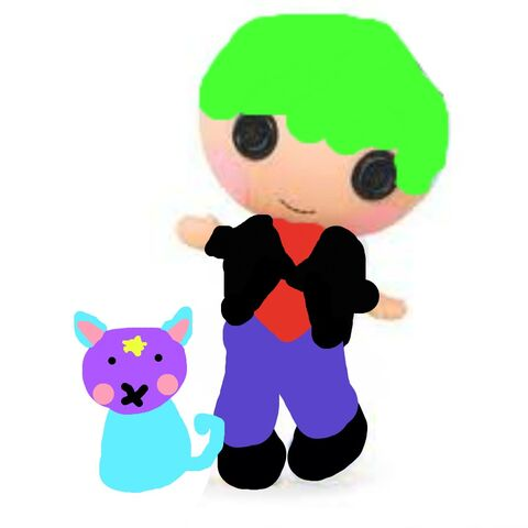 File:Rhythm Jingletunes Doll Form.jpg
