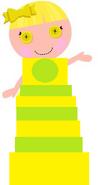 Lemons 'N' Squeeze 2
